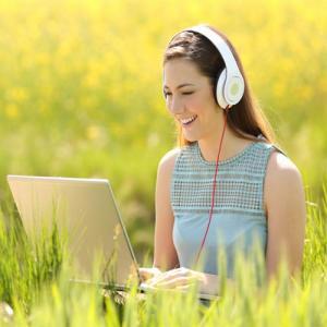 5 Ways to find your hidden talent