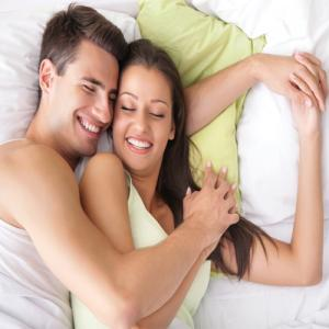 7 Things may happen if you stop intercourse