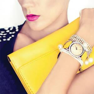 6 Useful Tips to keep in mind while Clutch Purse Shopping
