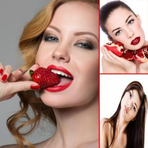 7 Fruits For Look Younger