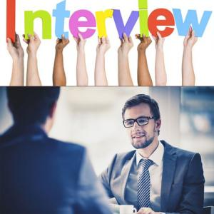7 Questions every interviewer asks