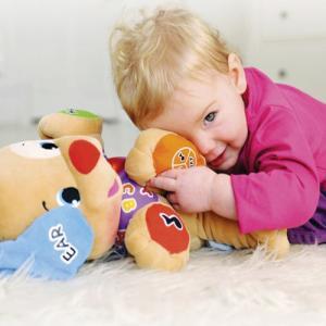 7 Super cute ways to organize stuffed toys