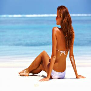 7 Tips for Rocking Beach Body