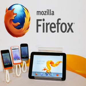 8 Things Before Buying Firefox Smartphone!