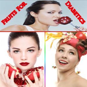 9 Fruits For Diabetics