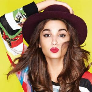 Alia Bhatt shares her 7 dating Mantra