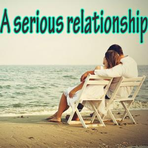 In which Does Daughter Messages First start? are you in a serious relationship 1 65341 khaspic