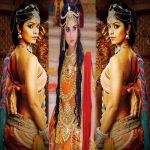 Bhishma Pitamah Will Be Killed By The Pandavs Mahabharat Slide 3