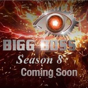Bigg Boss 8: Only Couples In The House!!