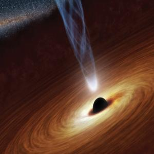 Century's biggest discovery, Gravitational Waves Detected