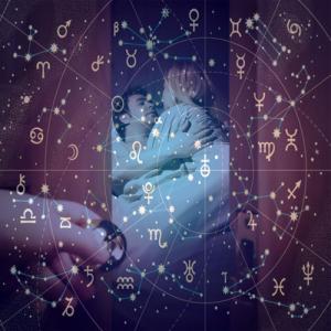 Cheating traits of each Zodiac sign