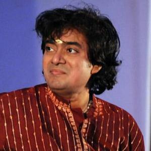 Demise Of Carnatic Legend Mandolin Srinivas!
