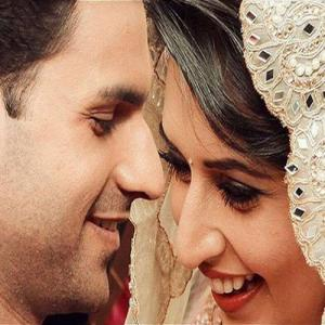 indian telly stars dating