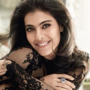 Kajol to get Rs 5 crore for new film
