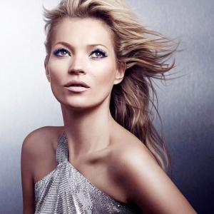 New Rimmel beauty range by KATE MOSS