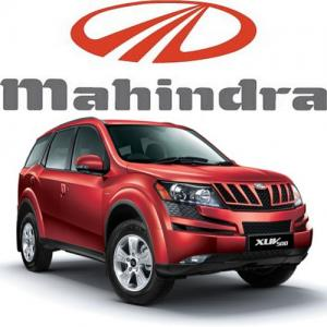 1 Lakh XUV In 3 Years Of Launch