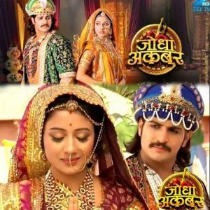 Rajat and Paridhi to quit Jodha Akbar
