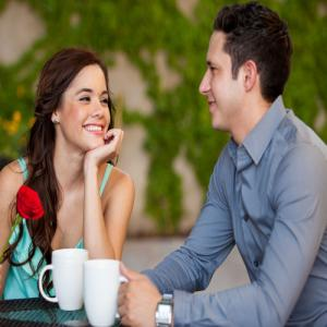 Some facts about LOVE relation