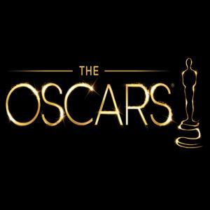 Top 5 Oscar Nominations of 2016
