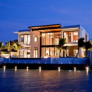 Vastu Tips: Home Construction