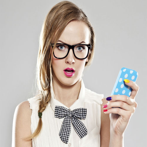 Smartphones won't make you any happier , smartphones won make you any happier,  turning to your mobile phone every time you feel a little low,  general articles,  effects of mobile,  ifairre