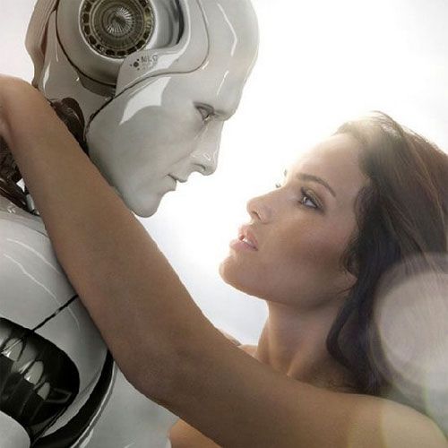 Social and emotional robots, social and emotional robots,  robot will also be capable of emotion and the memory,  social robots might soon give company to the elderly,  general articles,  ifairer