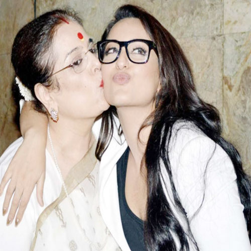 Sonakshi's Family In Legal Trouble!, sonakshi family in legal trouble,  sonakshi sinha family in legal trouble,  sonakshi sinha,  bollywood news,  bollywood gossip,  latest bollywood updates,  bollywood celebs news,  ifairer