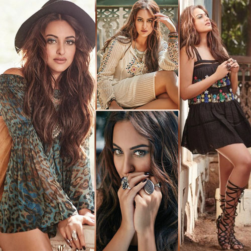 Sonakshi Sinha sizzle in on Filmfare Magazine, bollywood actresses sonakshi sinha,  sonakshi sinha sizzle in on filmfare magazine,  sonakshi sinha hot photoshoot for february edition 2016,  fashion trends 2016,  ifairer