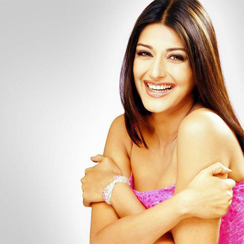 Sonali is the highest paid actor on TV, sonali is the highest paid actor on tv,  sonali bendre becomes the highest paid actor on indian television,  sonali bendre,  sonali bendre upcoming tv serial,  ajeeb dastaan hai yeh,  tv buzz,  tv gossip,  tv masala,  latest tv serial updatest,  tv serial news,  ifairer