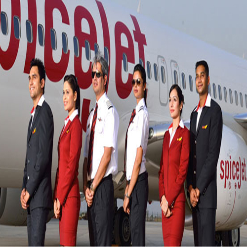 SpiceJet Offers Another Discount!, spicejet,  airline spicejet,  airlines in india,  spicejet fares,  low cost airline in india,  india,  india second largest airline,  special fare,  aircraft,  spicejet discounts,  ifairer