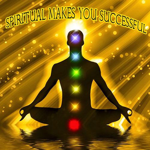 Spiritual Makes You Successful, spiritual makes you successful,  reasons why being spiritual makes you successful  spiritual,  astrology,  numerology,  spiritual help in get success,  ifairer