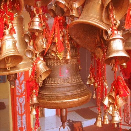 Spiritual meaning of temple bells, spiritual meaning of temple bells,  meaning of temple bells,  temple bells,  numerology,  astrology,  ifairer