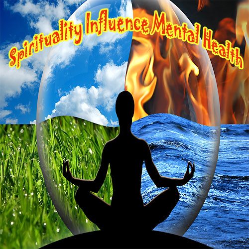 Spirituality Influence Mental Health, spirituality influence mental health,  how does spirituality influence mental health,  spirituality,  numerology,  astrology,  ifairer,  how spirituality influence mental health,