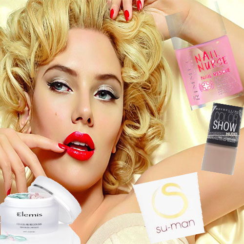 Steal beauty products from the STARS! , beauty products of stars,  beauty products of hollywood stars,   what stars do for glowing skin,  beauty regime of celebrity,  hollywood celebs and their beauty products,  beauty tips,  make-up tips of stars,  make-up tips,  best buys
