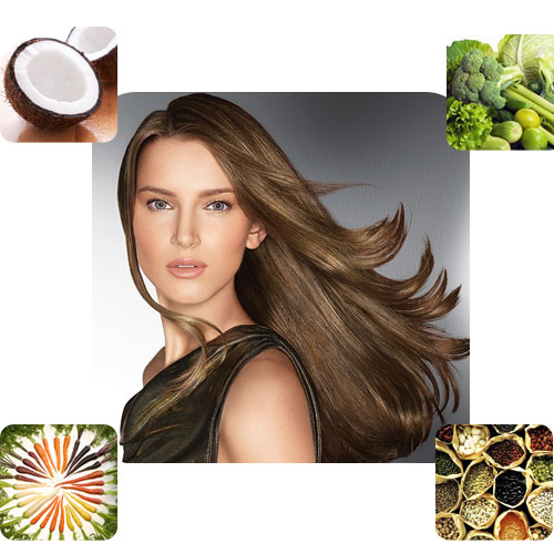 STOP hairs from aging WITH 5 super-foods.., healthy foods,  foods with vitamins and nutrients your hair needs,  keep your hair vibrant,  hair care,  vibrant hairs,  healthy hairs,  stop hairs from aging with 5 super-foods,  dry and brittle,  eating a diet full of antioxidant vitamins,  minerals,  healthy proteins,  oils,  slow the aging process
