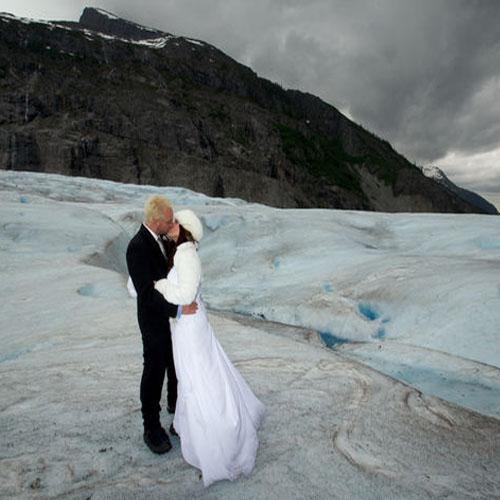 Strange destinations Ideas for wedding venues  , strange destinations ideas for wedding venues,  travel,  destinations
