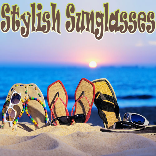 Style with sunglasses to rock the summer , sunglasses,  sunglasses for summer,  fashion,  fashion tips,  fashion accessories,  fashion trends,  fashion trends 2015,  latest news,  ifairer
