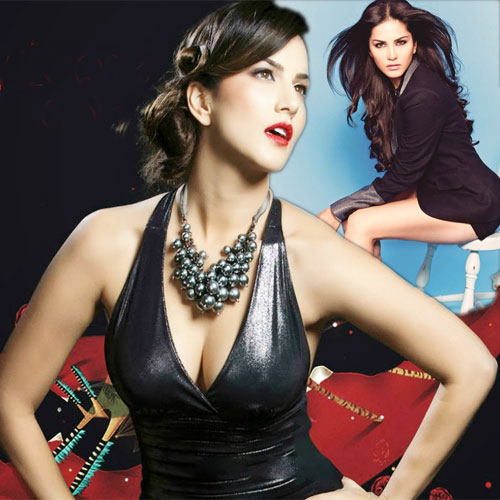 Sunny's Beauty and Fitness secrets, sunny beauty and fitness secrets,  effective makeup,  beauty and fitness secrets from sunny leone,  sunny leone beauty and fitness tips,  sunny leone secrets for graceful and exciting body,  health tips,  beauty tips,  ifairer