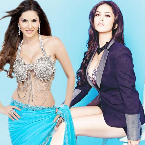Sunny Leone in MTV Kaisi Yeh Yaariaan , sunny leone in mtv kaisi yeh yaariaan,  charlie chauhan,  sunny leone,  tv gossips,  tv serial latest updates,  ifairer