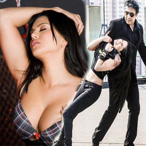 SUNNY Leone left in pain during SHOOT!!, sunny leone, sunny leone news ...: www.ifairer.com/articles/sunny-leone-left-in-pain-while-shoot-1...