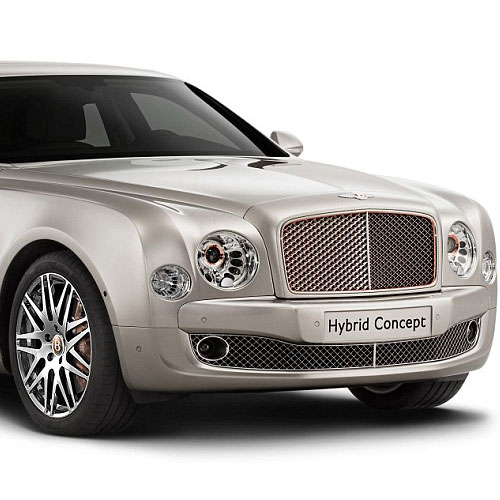 Superb: Now BENTLEY going to be electric hybrids!, technology,  automobiles,  superb now bentley going to be electric hybrids,  luxury car maker,  bentley switch its gas-guzzlers to electric hybrids within two years,   bentley going green by switching its luxury cars to plug-in,  bentley