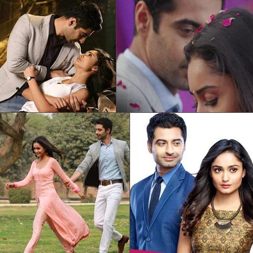 Swadheenta-Adarsh to fall in love..., dahleez upcoming episode news,  swadheenta-adarsh to falling in love,  dahleez upcoming: swadheenta to start falling in love with adarsh,  tv gossips,  indian tv serial news,  ifairer