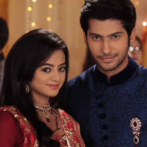Swara promise to Lakshya to come back in his life, swara promise to lakshya to come back in his life,  swaragini upcoming episode news,  tv gossips,  tvserial latest updates,  ifairer