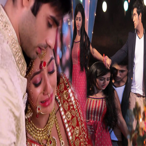 Swara refuses Lakshya's marriage proposal, swara refuses lakshyas marriage proposal,  swaragini upcoming episode news,  tv gossips,  tv serial latest updates,  ifairer
