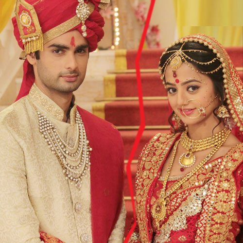 Swara-Sanskar split, now begins revenge..., swara-sanskar get divorced,  swara comeback for revenge,  swaragini upcoming episode news,  tv gossips,  indian tv serial news,  latest tv gossips,  tv serial updates,  tv gossips,  ifairer
