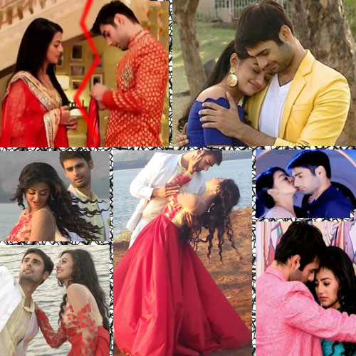 Wedding of Swara and Sanskar cancelled!, swara-sanskars  wedding to get cancelled!,  swaragini upcoming episode news,  tv gossips,  indian tv serial news,  latest tv gossips,  tv serial updates,  tv gossips,  ifairer