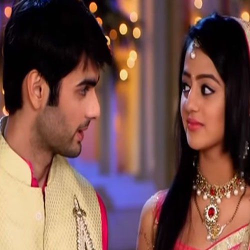 Wedding of Swara and Sanskar cancelled! Slide 3, ifairer.com