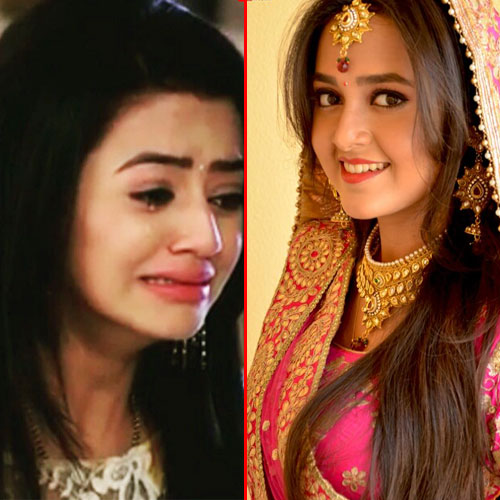 Swara to get arrested for Ragini's kidnapping, swara to get arrested for raginis kidnapping,  swaragini upcoming episode,  indian tv serial news,  latest tv gossips,  tv serial updates,  tv gossips,  ifairer