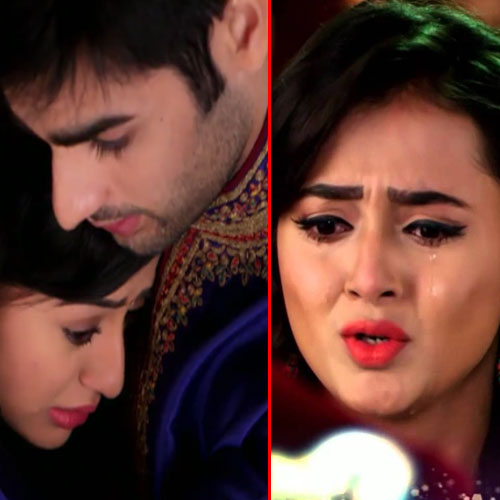 Swara to prove Ragini wrong and save Sanskar, swara to prove ragini wrong & save sanskaar,  swaragini upcoming episode news,  tv gossips,  tv serial latest updates,  ifairer