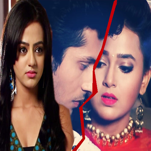 Swara to spoil Ragini and Lakshya's intimacy , swara to spoil ragini and lakshyas intimacy,  swaragini upcoming episode news,  tv gossips,  tv serial latest updates,  ifairer